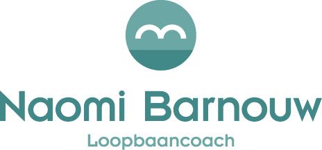 Logo Naomi Barnouw RGB (web)