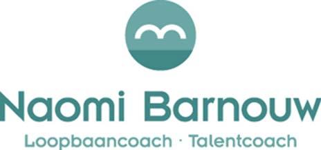 Logo-Naomi-Barnouw