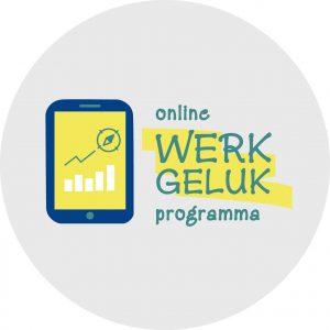 Cirkels op website_werkgeluk