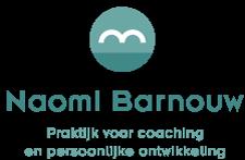 Logo_Naomi_def_rgb-225